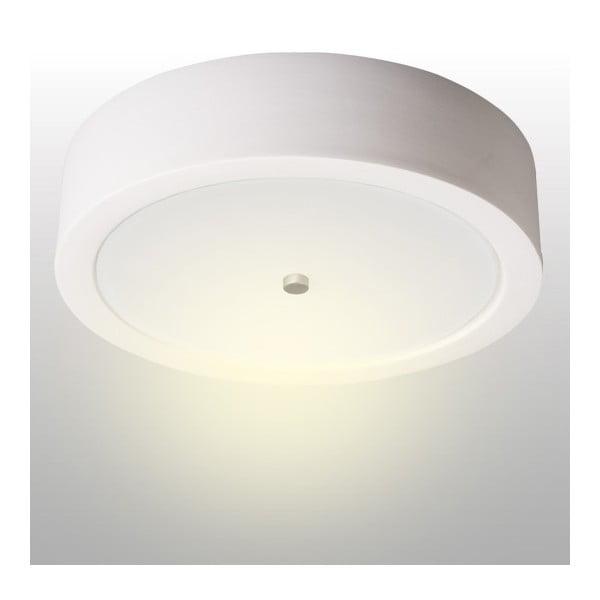 Stropné svetlo Atena 36 White