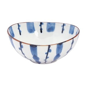 Porcelánová miska Tokyo Design Studio Haruto, ø16cm