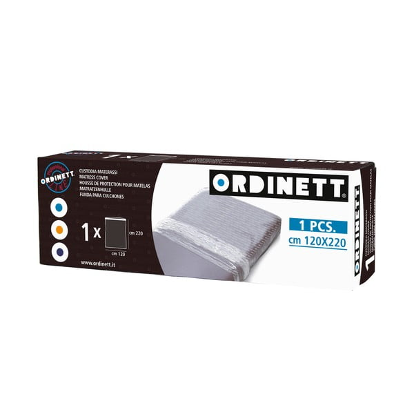 Obal na matrac Ordinett Mattress