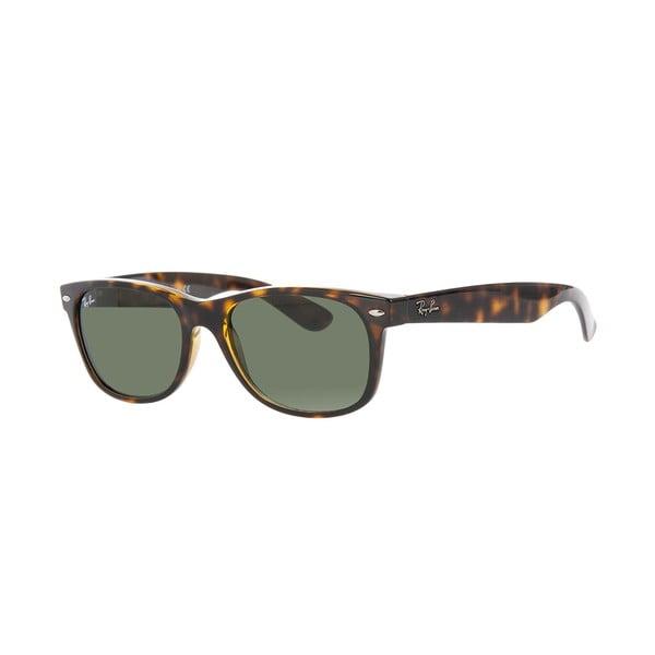 Unisex slnečné okuliare Ray-Ban 2132 Brown