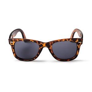 Slnečné okuliare z korytnačiny Cheapo Noway