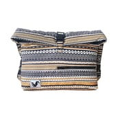 Plážová taška Origama Tribal