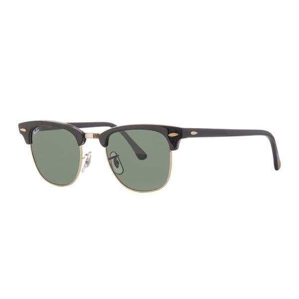 Slnečné okuliare Ray-Ban 3016 Black
