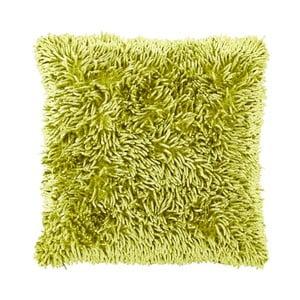 Vankúš Hoffa Lime, 45x45 cm