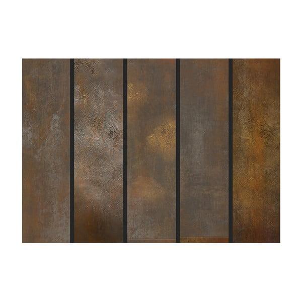 Tapeta v rolke Bimago Basilisk, 0,5×10m