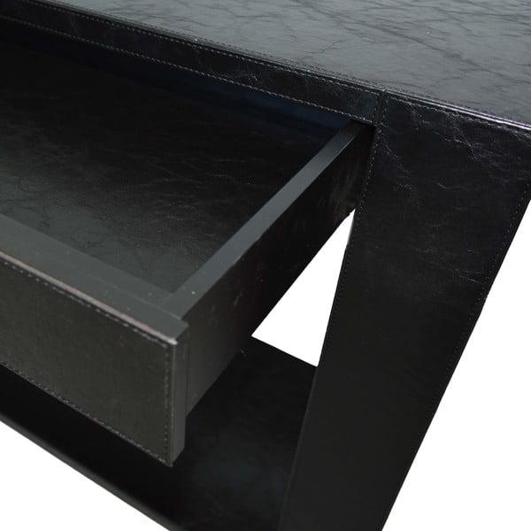 Konzolový stolík Sideboard Wenge
