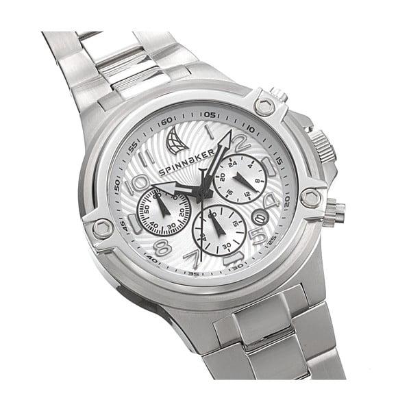Pánske hodinky Forestay SP5010-22