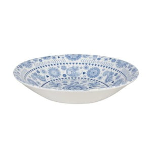 Hlboký tanier Churchill China Penzance, 20 cm