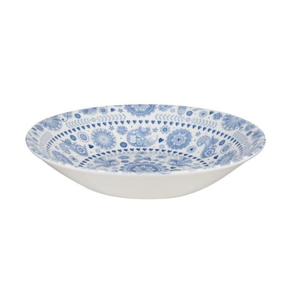 Hlboký tanier Churchill China Penzance, ⌀20 cm