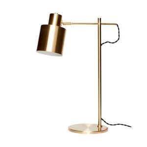 Stolová lampa Hübsch Quella