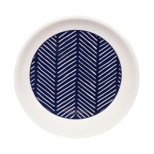 Malý tanierik Tokyo Design Studio Net, ø 9cm