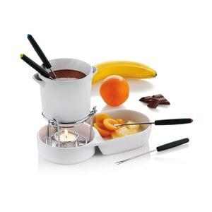 Čokoládový fondue set Candis