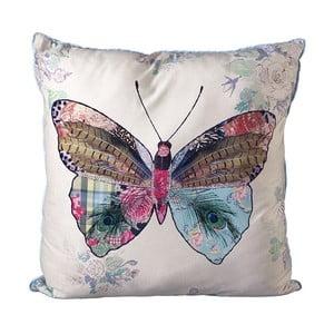 Vankúšik Heaven Sends Butterfly