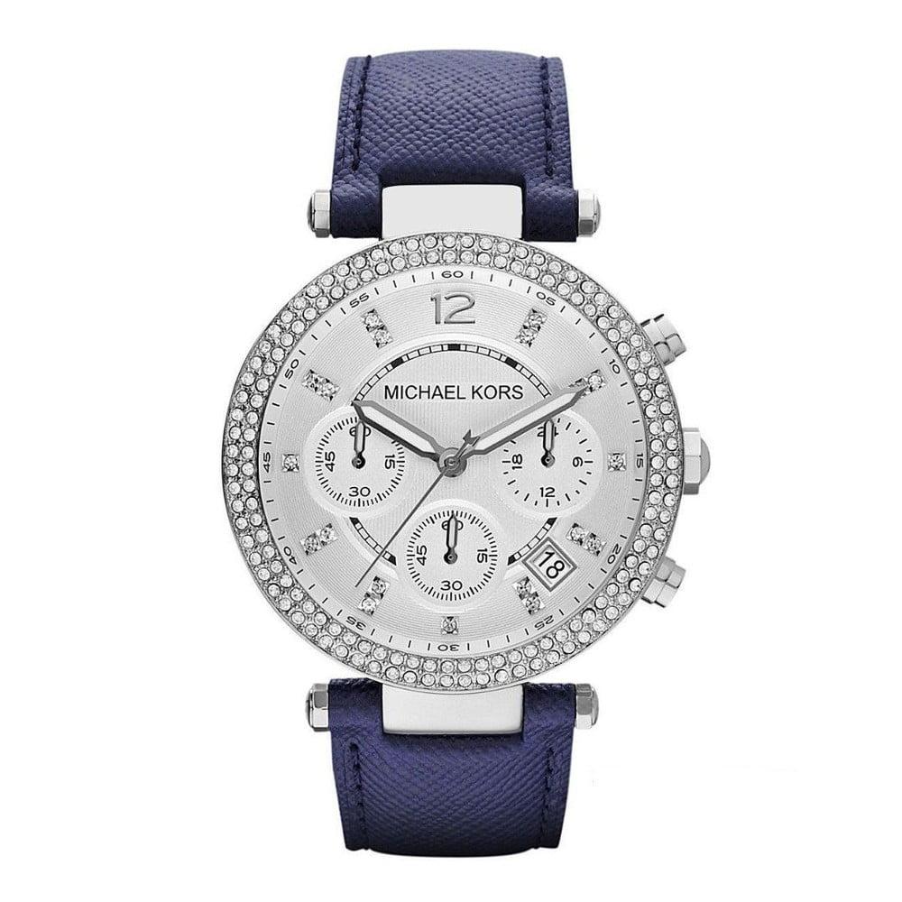 74b7b2b601 Dámske hodinky Michael Kors MK2293