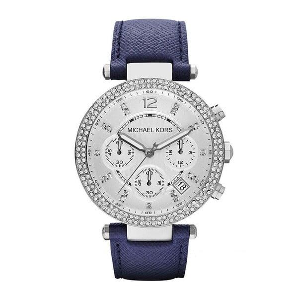 Dámske hodinky Michael Kors MK2293