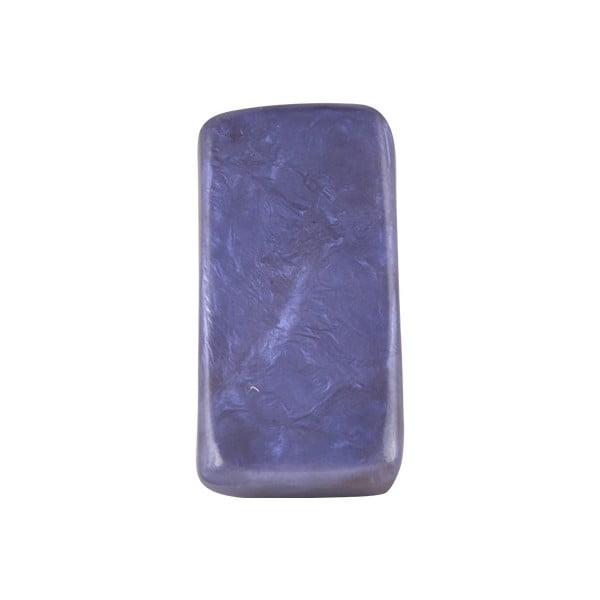 Prsteň Amellus Blue