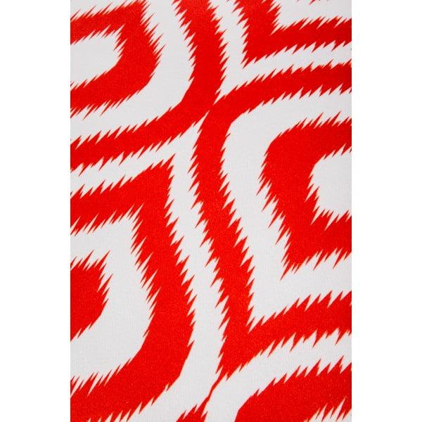 Vankúš s výplňou Geometric 43, 45x45 cm