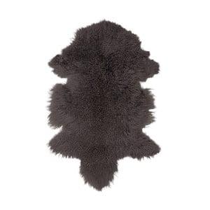 Hnedá kožušina z mongolskej ovce House Nordic