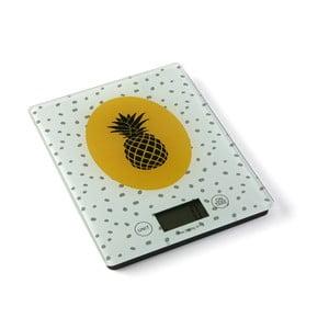 Kuchynská váha Versa Pineapple