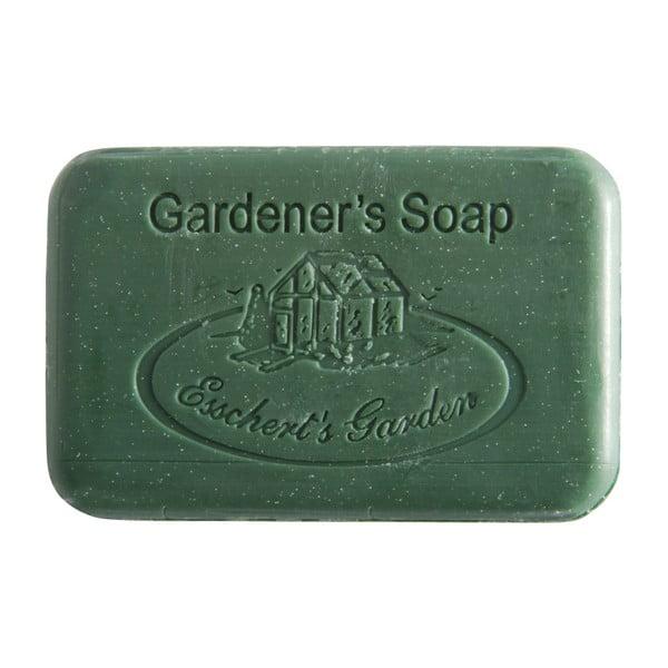 Záhradné mydlo v hliníkovej škatuľke Esschert Design