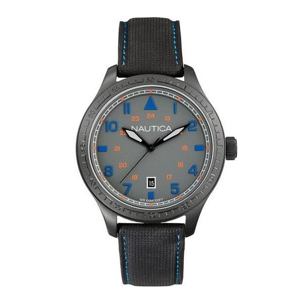 Pánske hodinky Nautica no. 110
