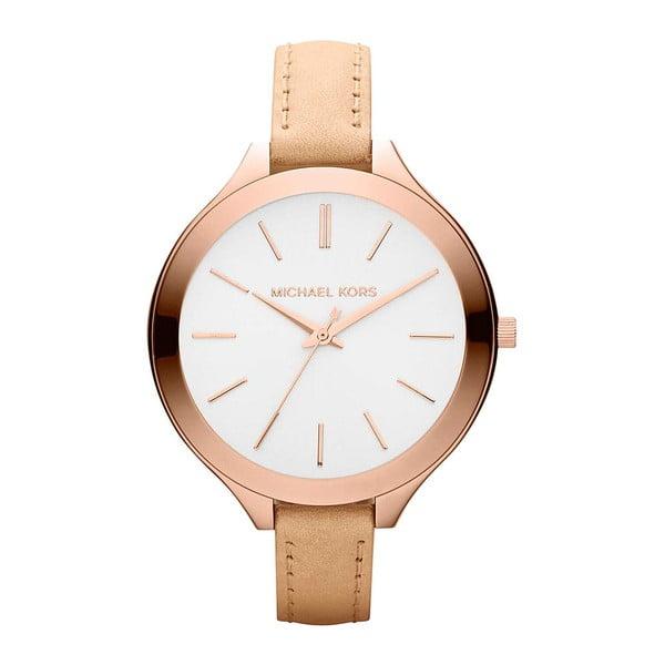 Dámske hodinky Michael Kors MK2284