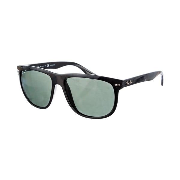Slnečné okuliare Ray-Ban Sunglasses Black Story