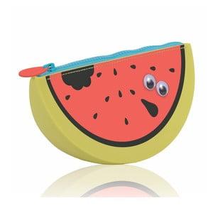 Peračník NPW Watermelon