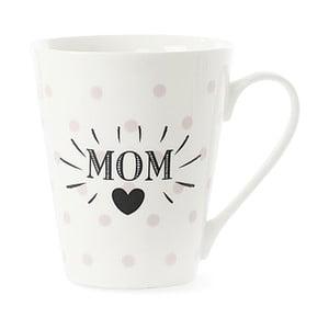 Porcelánový hrnček Miss Étoile Coffee Mummy, Ø 8,5 cm