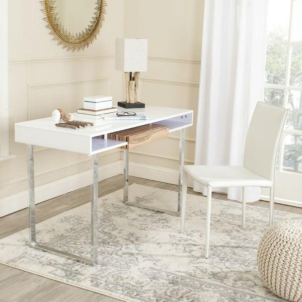 Pracovný stôl Safavieh Martha