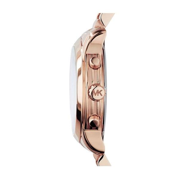 Unisex hodinky Michael Kors MK5929