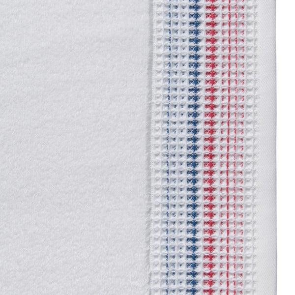 Osuška Multicolore, 100x150 cm