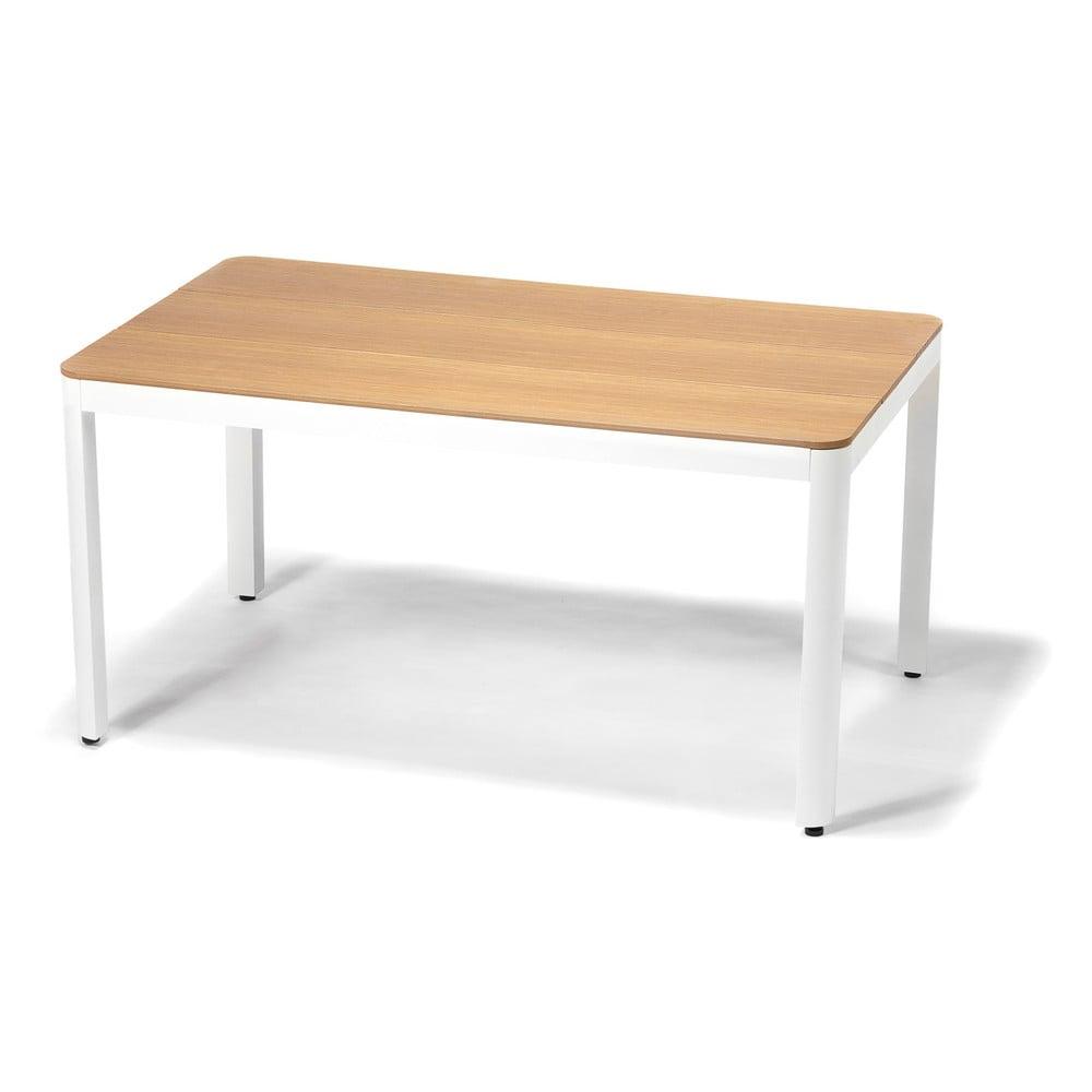 Záhradný jedálenský stôl Timpana Julessa