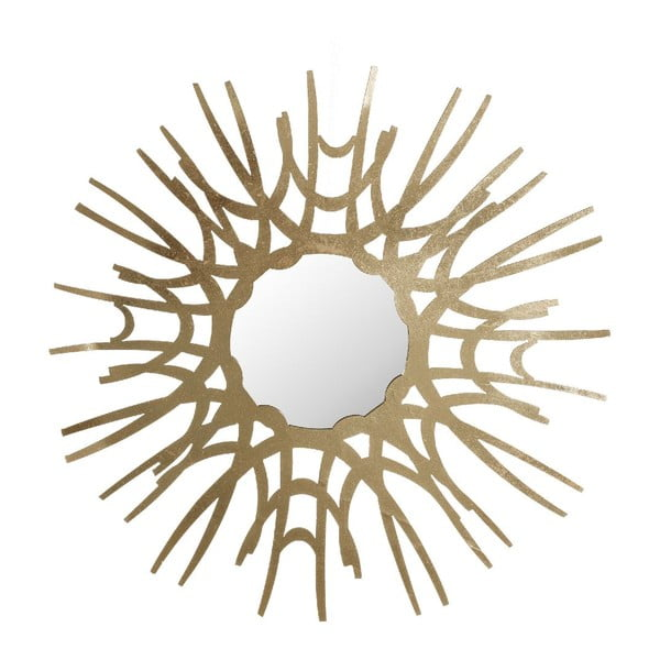 Zrcadlo Oriental Sun, 78 cm