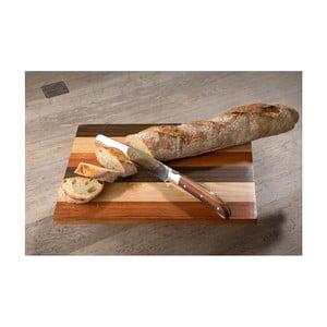 Set doštičky na krájanie a noža Laguiole Laurent
