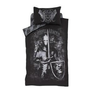 Obliečky Valiant Knight, 200x200 cm