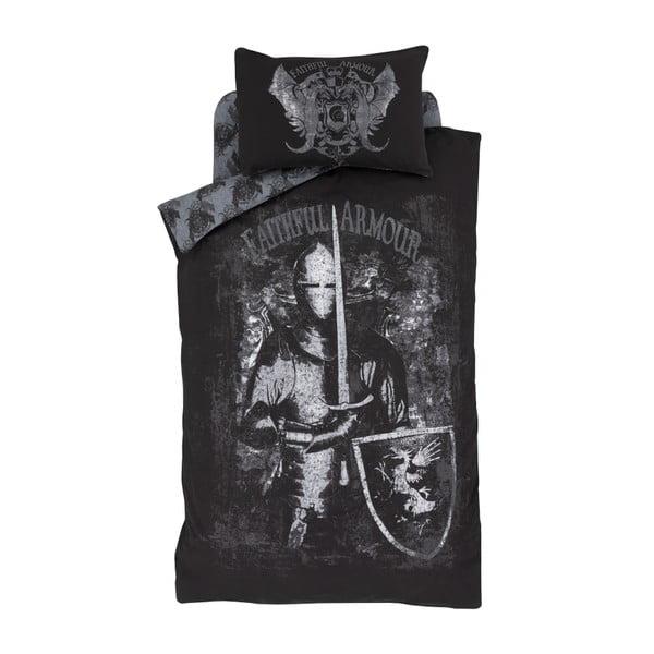 Obliečky Valiant Knight, 135x200 cm