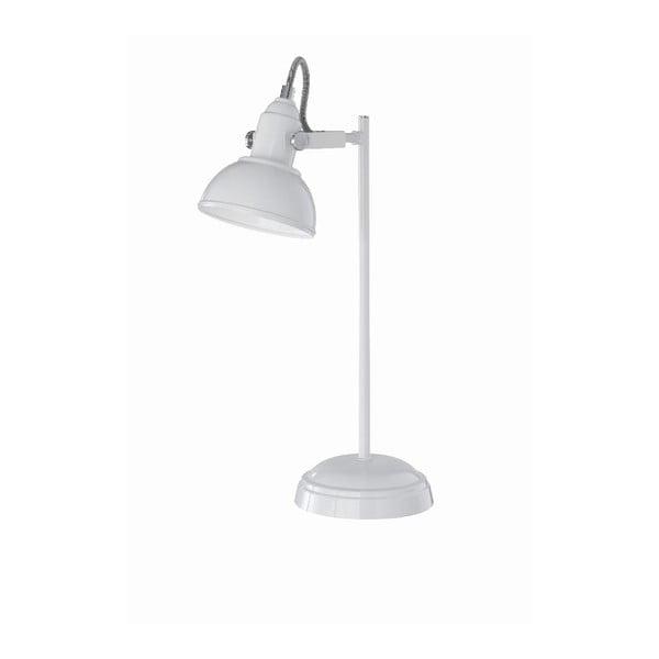 Stolová lampa Gina White