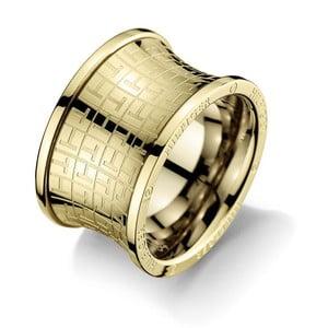 Dámsky prsteň Tommy Hilfiger No.2700817, vel. 54
