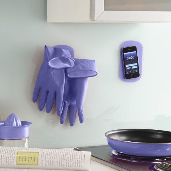 Samodržiaca doštička Essential Lavender