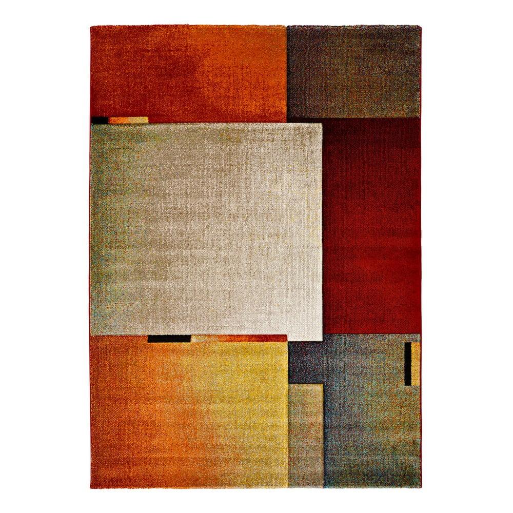 Koberec Universal Naranja, 60 x 120 cm