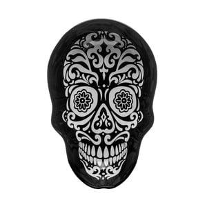 Misa na servírovanie Sagaform Club Skull