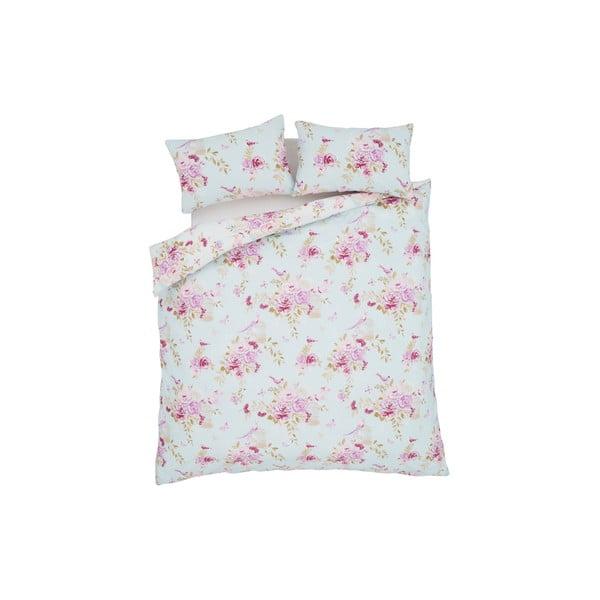 Obliečky Birdcage Blossom, 200x200 cm