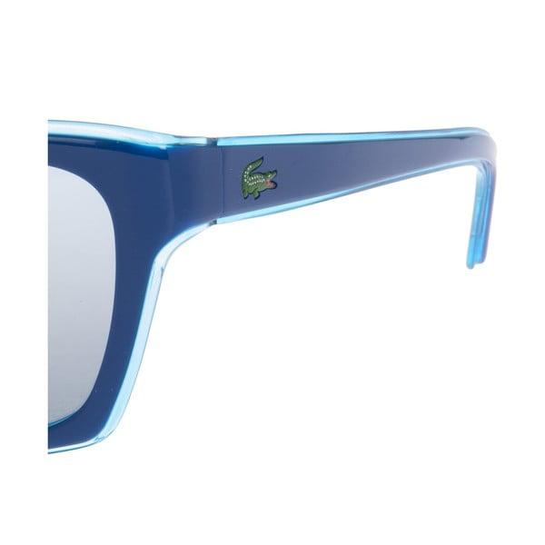 Dámské sluneční brýle Lacoste L645 Blue