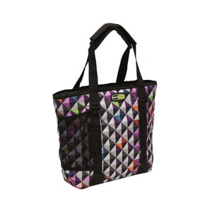 Termotaška Cool Bag Pixel, 19 l