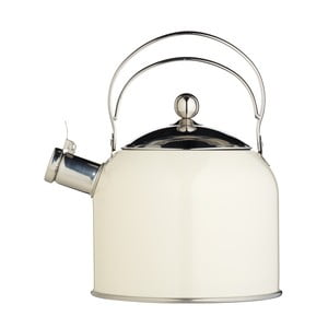 Pískacia kanvica Classic Collection krém 2300 ml