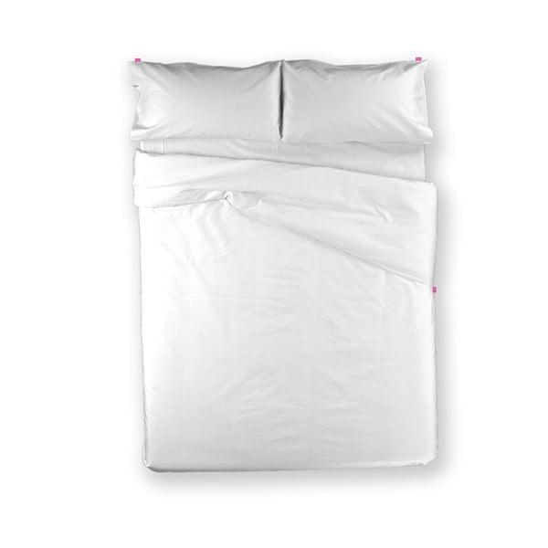 Obliečky Lisos Bianco, 160x200 cm