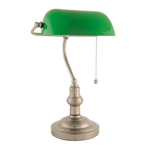 Stolová lampa Bureau Green