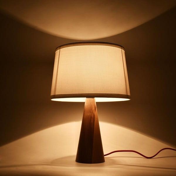 Lampa Agapo