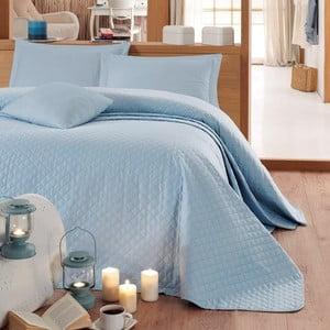 Prikrývka na posteľ Bedspread 265, 230x250 cm